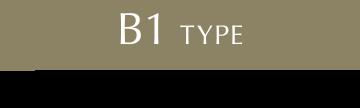 B1 TYPE